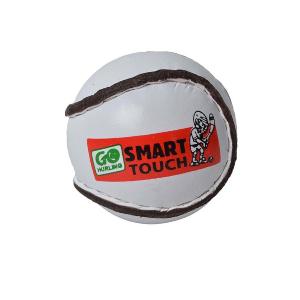 Smart Touch Sliotar